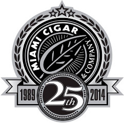 Miami Cigar Co.