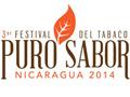 Сигарный фестиваль в Никарагуа