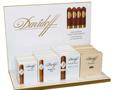 Маленькие удовольствия от Davidoff: сигары Short Pleasures
