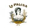Пополнение в коллекции La Palina