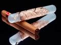 Способы транспортировки сигар